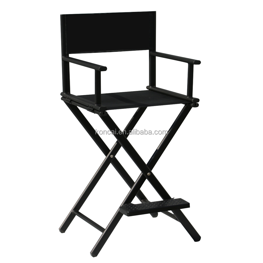 Portable makeup chair - China Professsional Portable Hollywood Makeup Artist Chair Adjustable Make Up Chair Chair For Makeup