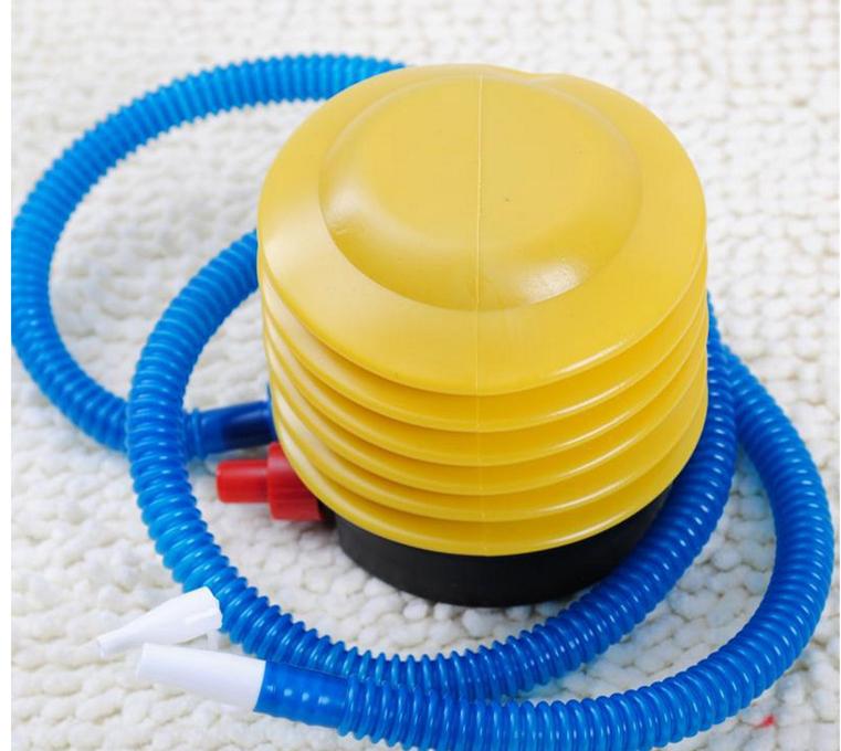 achetez en gros pneus ballon en ligne des grossistes pneus ballon chinois. Black Bedroom Furniture Sets. Home Design Ideas