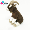 /product-detail/wholesale-stuffed-animal-sheep-alpaca-goat-plush-stuffed-toys-62056437728.html