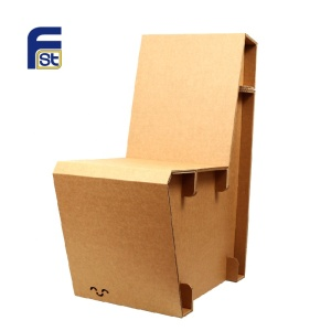 Recycled Cardboard Chair Recycled Cardboard Chair Suppliers And
