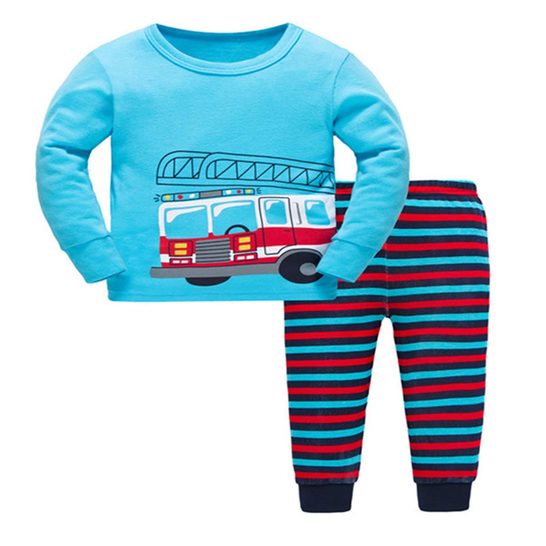 d3f3384e8aa0 Cheap Warm Kids Pajamas