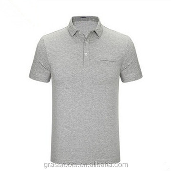924ab8b4 attire business casual polyester clothes men brand polo shirt wholesale  clothes manufacturer from china