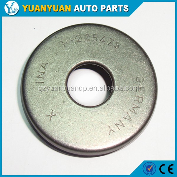 chevrolet optra parts 94535236 11010091 front shock absorber bearing for chevrolet lacetti 2003 - 2008