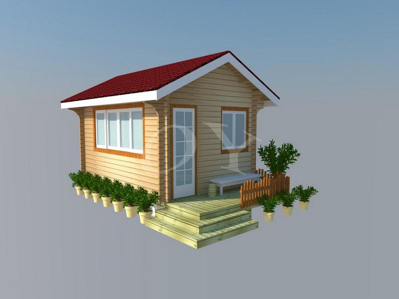 Merakit setengah jadi beton kabin rumah kayu log rumah di harga pabrik oem menyambut & Merakit Setengah Jadi Beton Kabin Rumah Kayu Log Rumah Di Harga ...