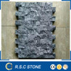 Beautiful culture stone for decorating stone wall wholesale