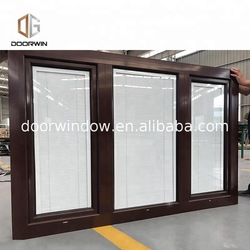 Glass bedroom doors fire rated glass door exterior solid glass door