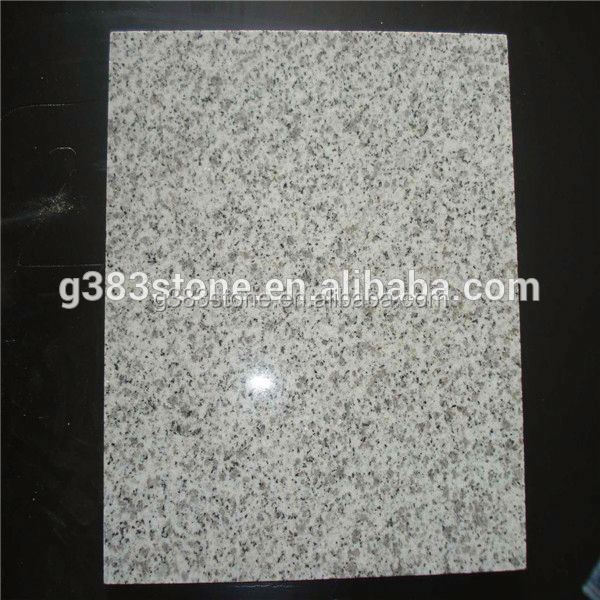 golden crema granite slabs from own factory from own factory