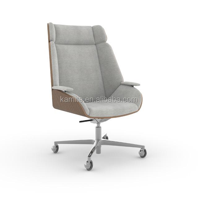 luxury lounge chairs. Luxury Lounge Chairs T