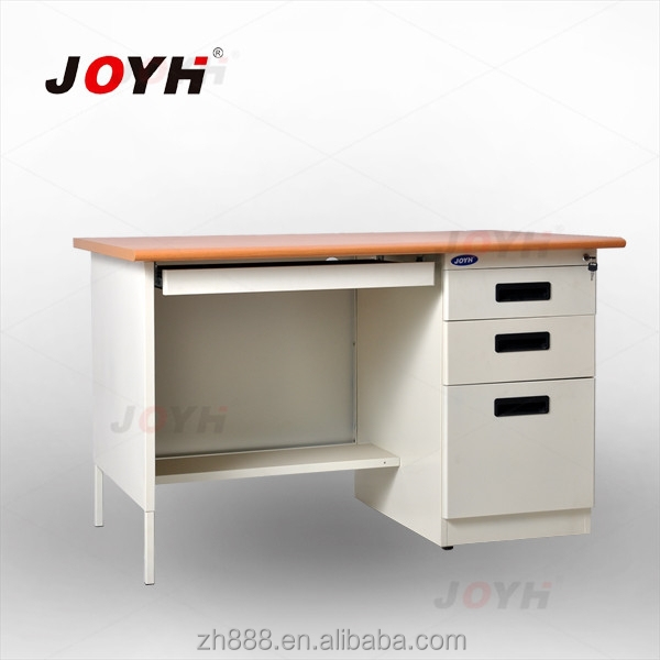 3 Drawers Study Table, 3 Drawers Study Table Suppliers And Manufacturers At  Alibaba.com
