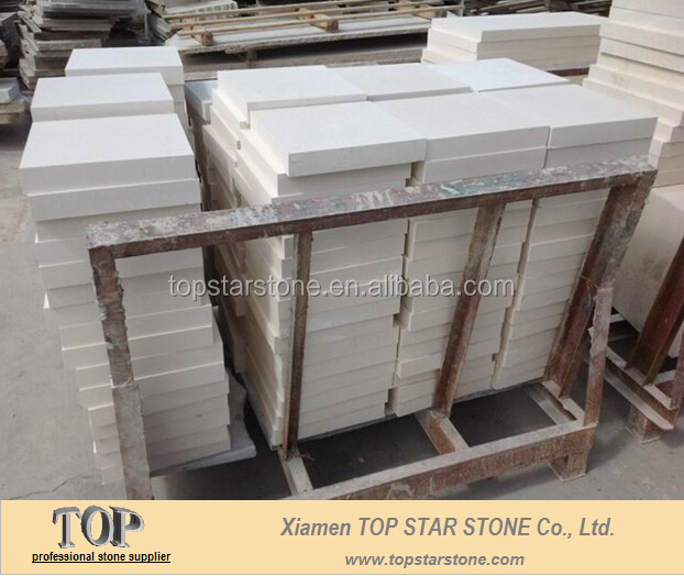 Honed Swimming Pool Coping White Limestone Buy Honed Swimming Pool Coping White Limestone