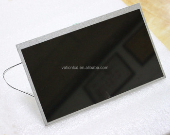 1024x600 10.1 inch in-car lcd display panel with brightness 350~500 nits