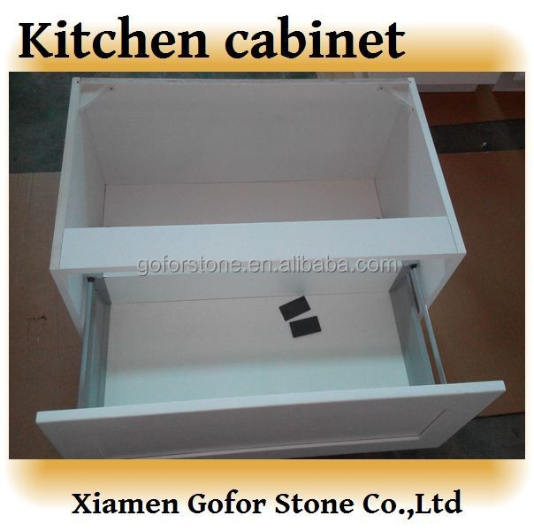 Kitchen Cabinet Adjustable Feet, Kitchen Cabinet Adjustable Feet Suppliers  And Manufacturers At Alibaba.com