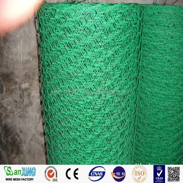 Buy Cheap China wire netting plastic coated Products, Find China ...
