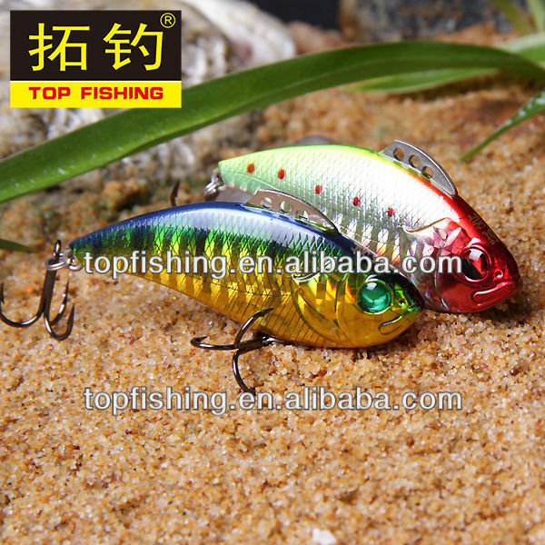 cheap fishing tackle, cheap fishing tackle suppliers and, Fishing Bait