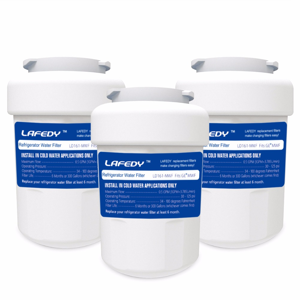 Online Get Cheap Ge Refrigerator Parts Aliexpress Com