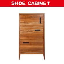 Round Wooden Shoe Rack, Round Wooden Shoe Rack Suppliers And Manufacturers  At Alibaba.com