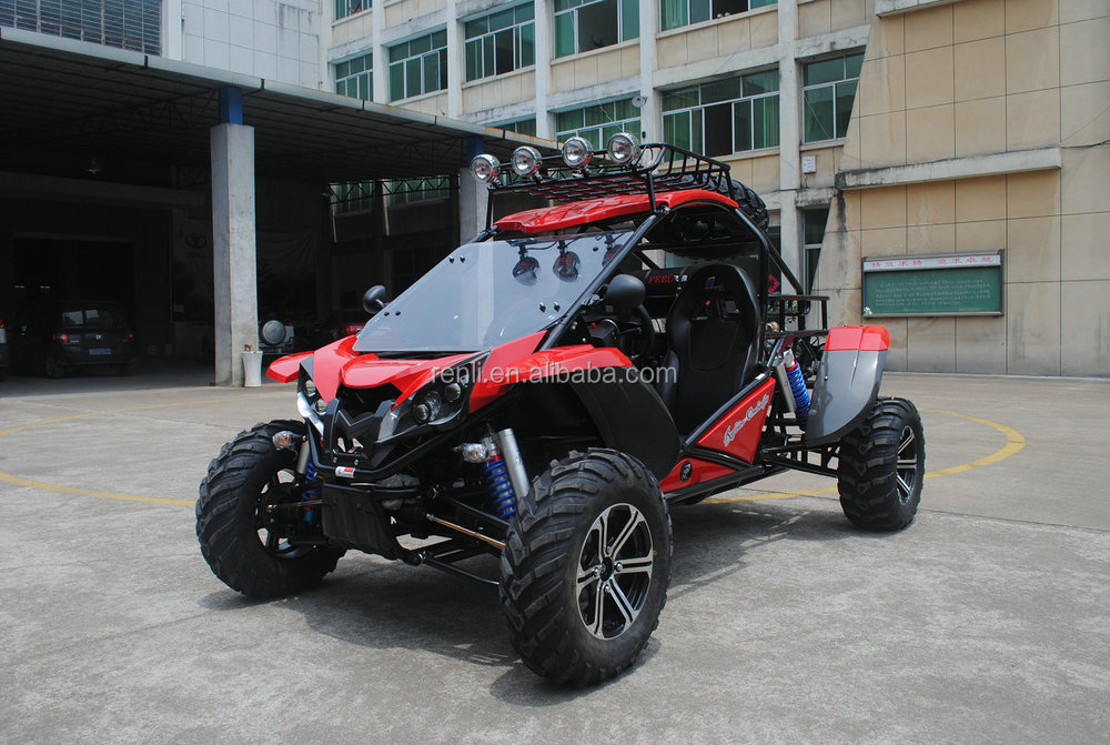 Punch Buggy Car >> Renli 800cc 4x4 Quad Cycle Buggy Cheap For Sale - Buy ...