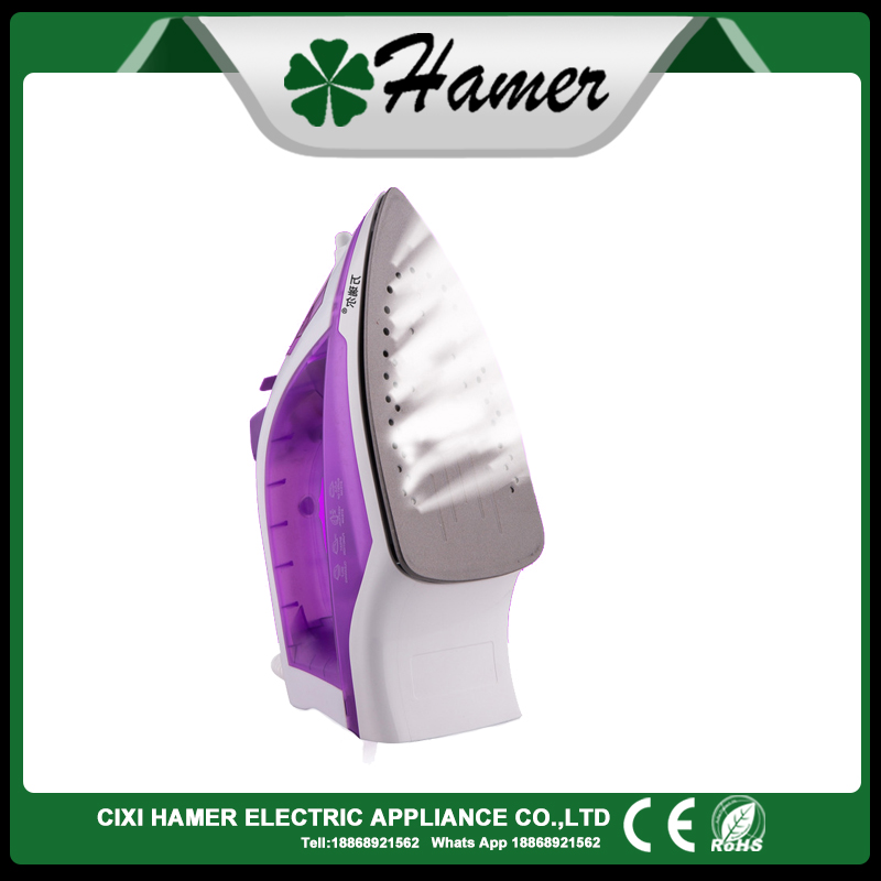 High Demand Electric Online Steam Iron For Clothes