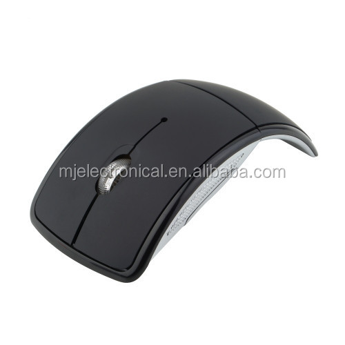 computer usb wireless mouse , for logitech wholesale wireless mouse
