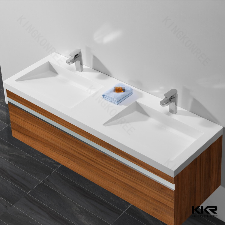 cheveux de lavage vier types de lavabos quartz bassin lavabo de salle de bain id de produit. Black Bedroom Furniture Sets. Home Design Ideas