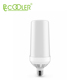 Replacement UL 40w IP65 E26 led corn lighting LED corn bulb corn LED lighting