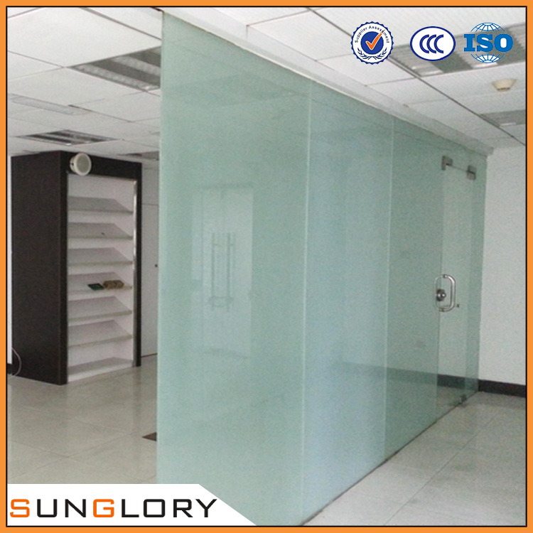 Marvelous Reinforced Frosted Glass Office Partitions   Buy Reinforced Frosted Glass  Office Partitions,Frosted Glass Office Partitions,Glass Office Partitions  Product ...