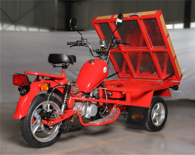 3 wheeled motorcycle for autos weblog. Black Bedroom Furniture Sets. Home Design Ideas