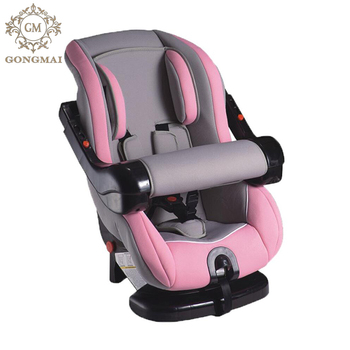 0 7 Years Old Child Cheep Low Price Cheap Safety Baby Car Seat