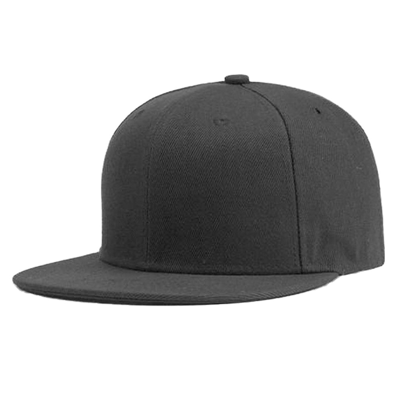 d11c8ad46 Cheap Felt Campaign Hat, find Felt Campaign Hat deals on line at ...