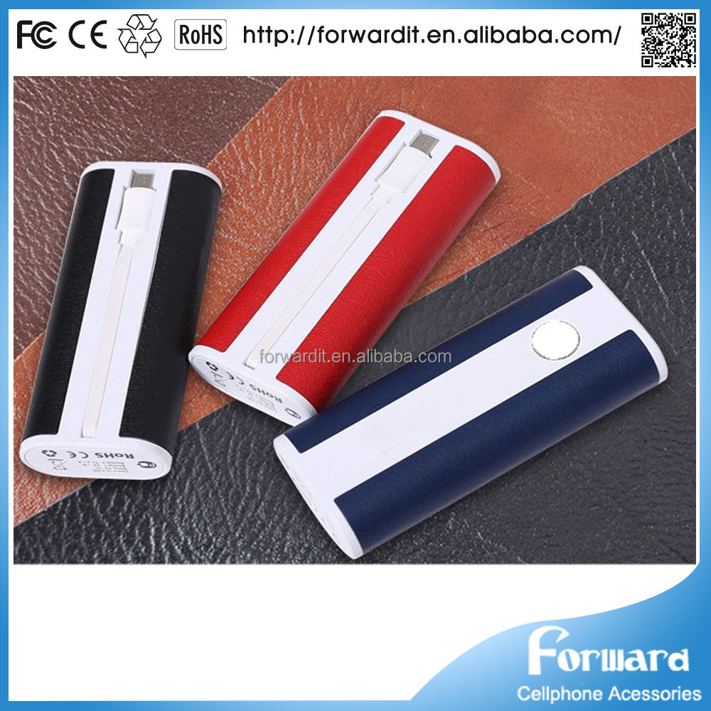 Bluetooth Speaker With 5000mAh disposable power bank for iphone6/6s/7