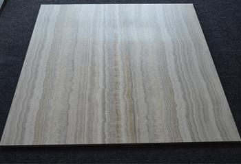 Euro Tile/ceramics And Tiles/paintable Ceramics Grey Tile
