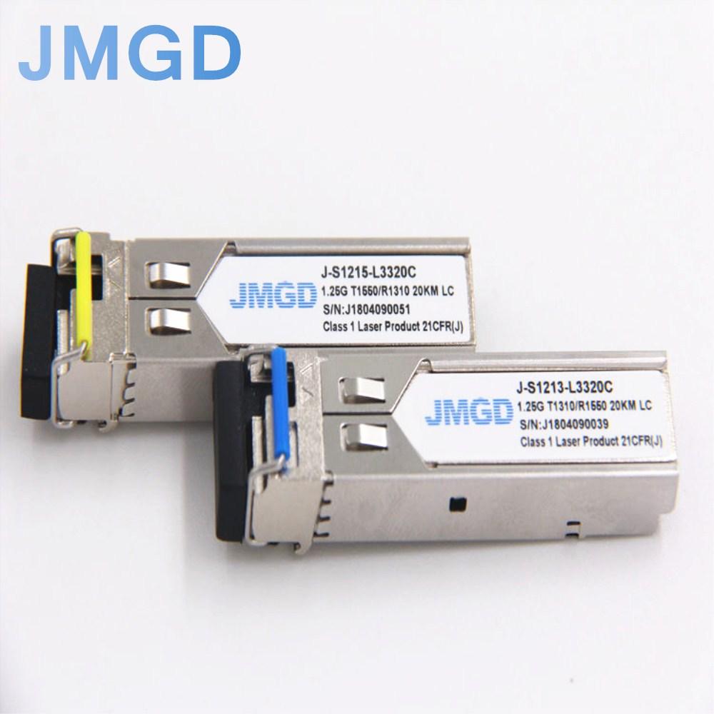 10gb Sfp Twin Fiber Gbic Module Cisco Huaweii Compatible Sfp Optical Fiber  Network Transceiver - Buy Sfp Twin Fiber Gbic Module Cisco,10gb Sfp Twin