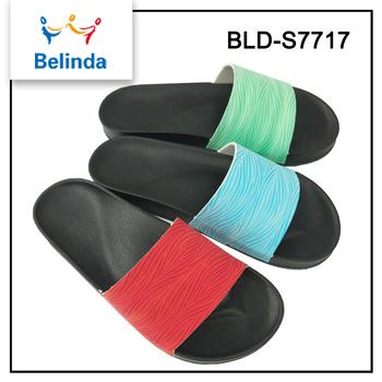 Zapatillas Verano Suela Moda Buy Mujer Moderna De Para Venta Sandalias suela Gruesa La Goma Y Sandalias hrdCtQs