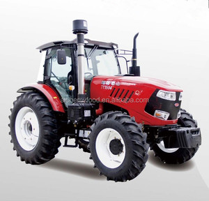 agriculrure mahindra tractor tractor tractor