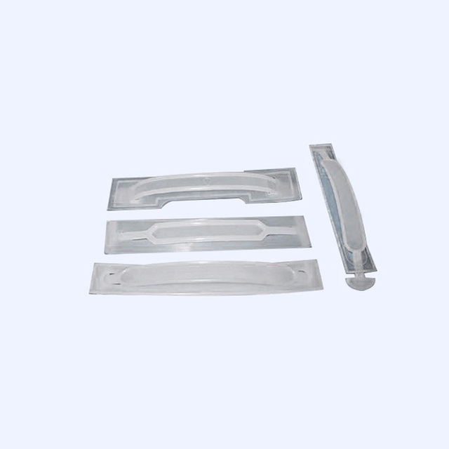 Buy Cheap China plastic carton handle Products, Find China plastic ...
