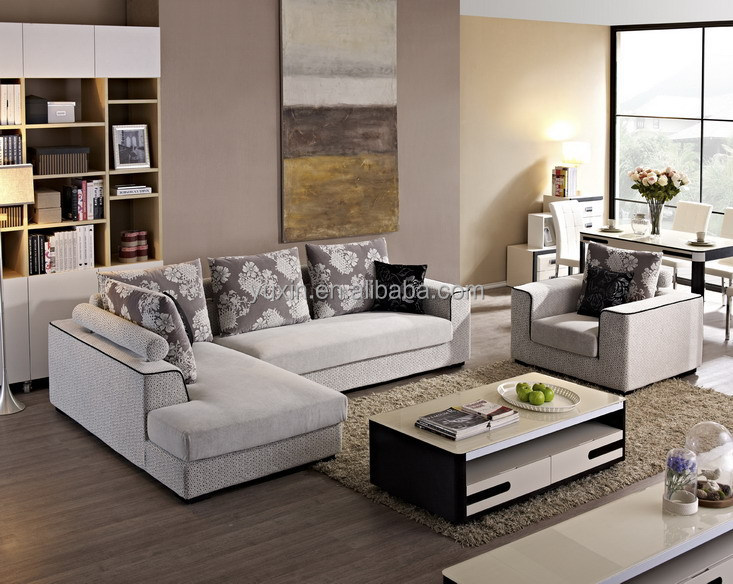2017 high quality living room furniture design buy