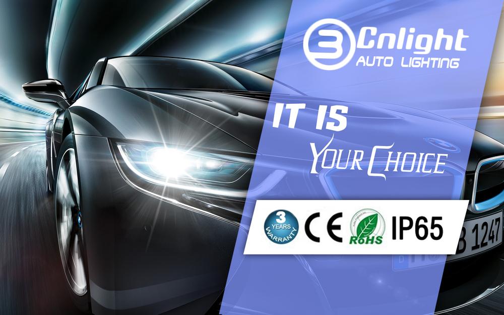 Led Per Auto Tuning.Auto Lighting System Led Light Auto Tuning H4 Led Buy H4 Led 24v H4 Led H4 Automotive Led Product On Alibaba Com