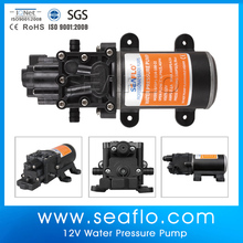 SEAFLO series power agriculture diaphragm pump