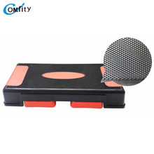Easy Operation self balance board with Factory Wholesale Price