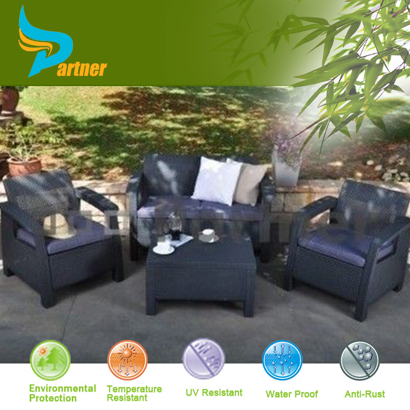 garden furniture malaysia garden furniture malaysia suppliers and at alibabacom