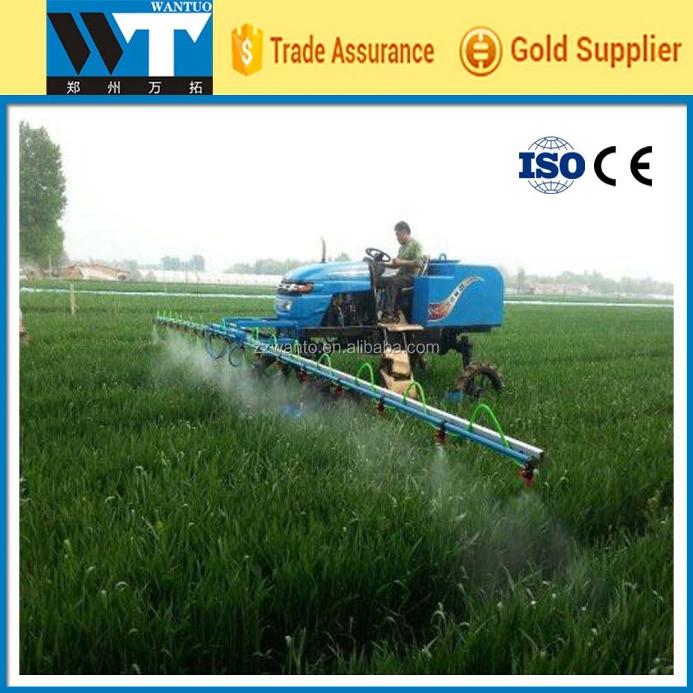 Self Propelled Agricultural Sprayers Farm Spraying Machine - Buy  Agricultural Sprayer,Farm Spraying Machine,Agriculture Sprayer Price  Product on