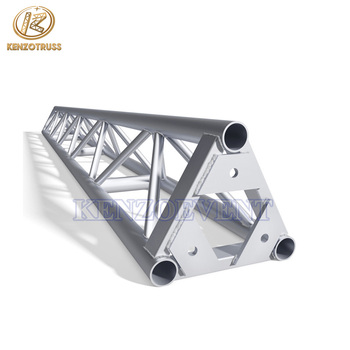 Aluminum Thomas Triangle Truss Corcert Stage Light Truss For Events - Buy  Thomas Truss,Triangle Truss,Concert Stage Light Truss Product on Alibaba com