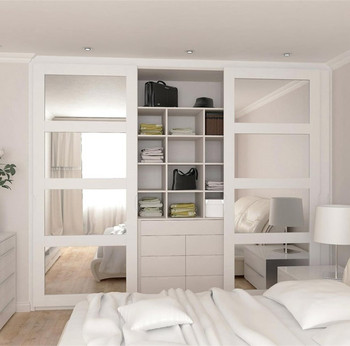 Fancy clothing armoire, wooden bedroom cupboards,wardrobe closet armoire,  View wardrobe closet armoire, PRIMA Product Details from Shenzhen Prima ...