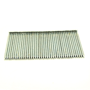 6.0mm ST Galvanized Steel Concrete Nail For Construction
