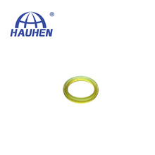 hydraulic pump wet ptfe oil seal