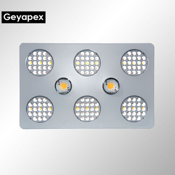 Horticulture Full Spectrum Cxb3070 400w Ce Rohs Is Available 1000w Indoor Led Grow Light Cob Bysen Helio