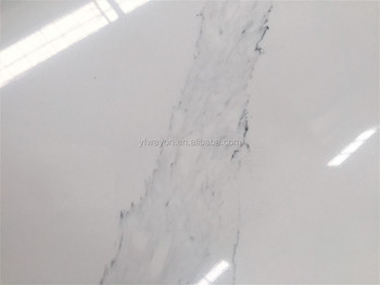 Quartz stone kitchentop,Artificial prefab countertop