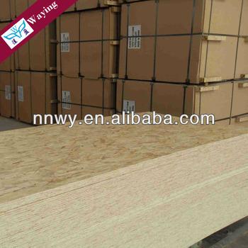 Gute Qualitat E 1 E2 12mm Osb Platte Buy Product On Alibaba Com
