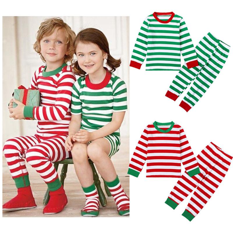 0baa0f9dbb Catálogo de fabricantes de Pijamas Navideñas de alta calidad y Pijamas  Navideñas en Alibaba.com