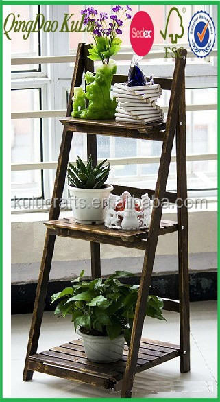 garden shelf. outdoor garden shelf, shelf suppliers and manufacturers at alibaba.com